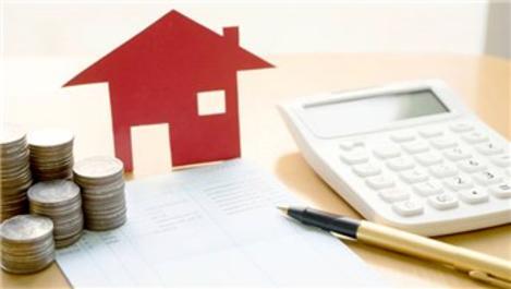 Konut kredisi yapılandırmasının şartları neler?