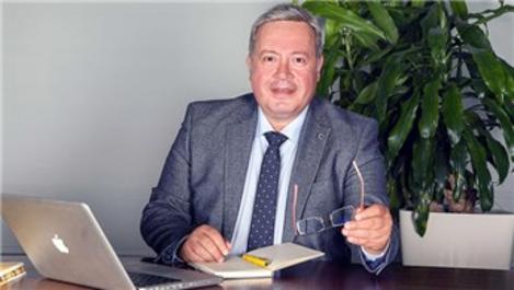 EPDK, promosyon sektörünü mutlu etti!