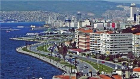 İstanbul-İzmir Otoyolu konut piyasasını hareketlendirdi