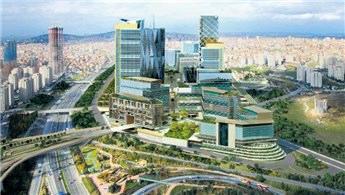 Çinliler, İstanbul Finans Merkezi'nde yatırım arayışında!