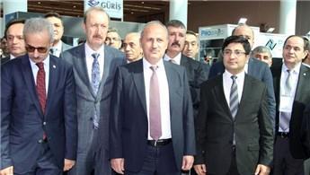 """""""3 Katlı Büyük İstanbul Tüneli ihale aşamasına geldi"""""""
