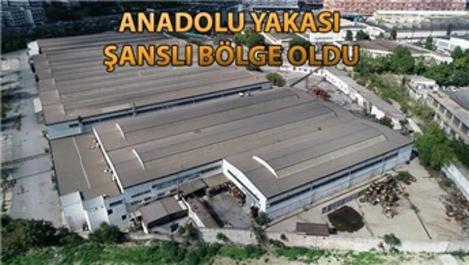 Marmara'da 10 bin fabrikaya acil dönüşüm çağrısı!