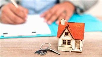 Ön ödemeli konut satış sözleşmesi imzalarken dikkat!
