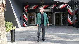 'Beşiktaş, Fulya AVM'den yılda 15 milyon TL kazanacak'