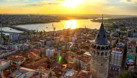 Milli Emlak'tan İstanbul'da satılık 10 taşınmaz!