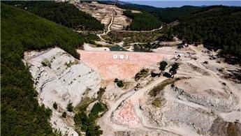 Karayağcı Barajı, 2020'de tamamlanacak