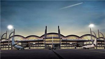 Sabiha Gökçen Havalimanı, Sıfır Atık Projesi'ne katıldı