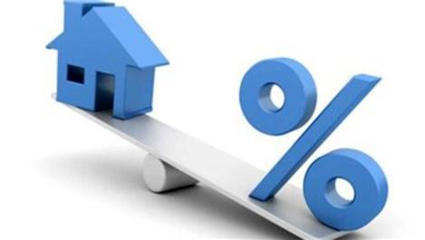 Konut kredisi faiz indirimleri hızlanacak mı?