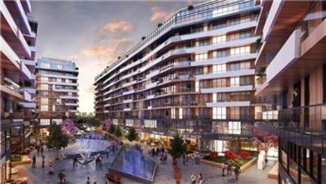 Lens İstanbul Yaşam Merkezi, 29 Ekim'de açılıyor