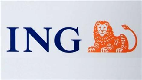ING Türkiye konut kredisinde faizi yüzde 1.09'a indirdi