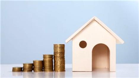 Konut kredisi faiz indirimleri yeniden hızlandı