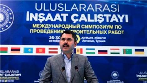 'Yaylalarda kaçak yapıya müsaade edilmeyecek'