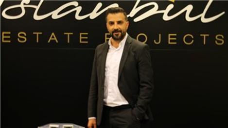'Türkiye, Ortadoğu'nun cazibe merkezi'
