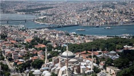 En yüksek kira harcamasını İstanbullular yapıyor