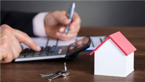 Yeni haftaya konut kredisi faiz oranları nasıl başladı?