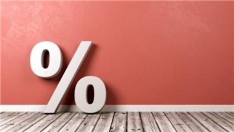 Konut kredisi faizleri yüzde 0.90'a düştü mü?