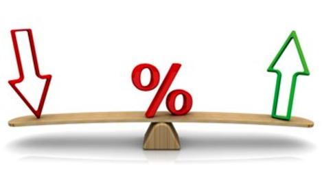 En uygun konut kredisi faizi ne kadar oldu?