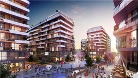 Lens İstanbul Yaşam Merkezi, Kurtköy'ün yeni buluşma adresi oldu!