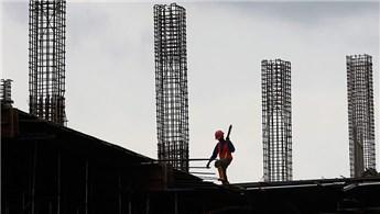 İnşaat malzemeleri sanayisinde ihracat yeniden hızlandı