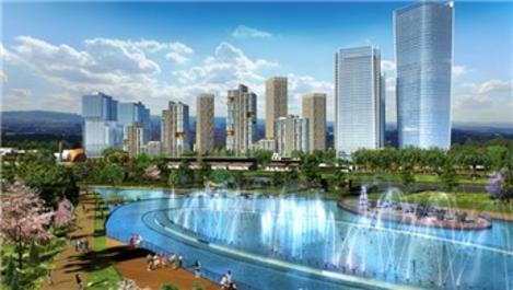 Merkez Ankara projesi basınla bir araya geliyor