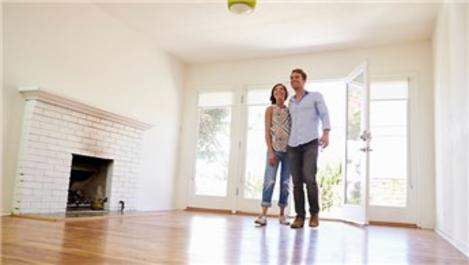 Ev alırken nelere dikkat etmek gerekir?