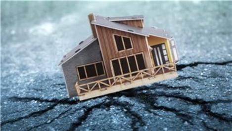 İşte deprem hakkında doğru bilinen 6 yanlış!
