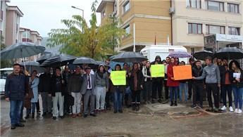 Marmaris Bozburun'da yeni imar affı talebi!
