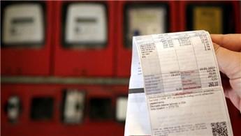 Faturalarınızda yüzde 35 tasarruf sağlayacak önlemler