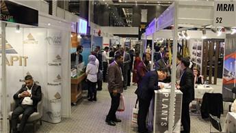 Türk-Arap Zirvesi'ne bin 500 Arap yatırımcı katıldı!