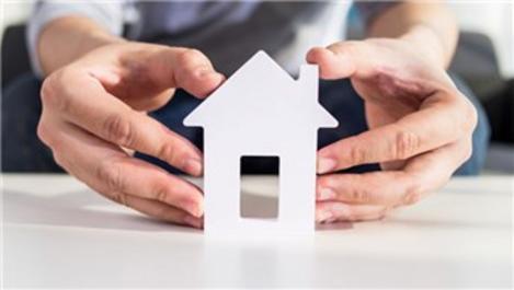 Konut kredisi faizlerindeki indirimler devam edecek mi?