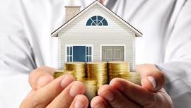 Yeni konut kredisi modeli ne zaman açıklanacak?