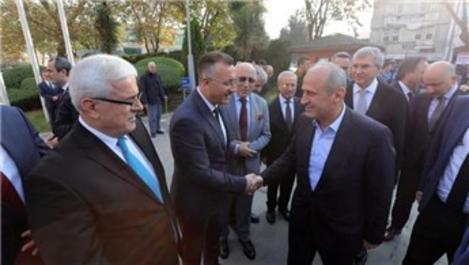 Kuzey Marmara Otoyolu, 2020'nin sonunda Akyazı kavşağına ulaşacak