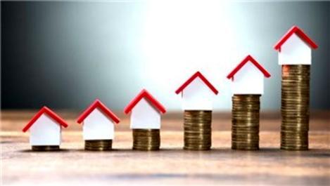 Konut kredisi faizleri Kasım'ın son haftasına nasıl girdi?