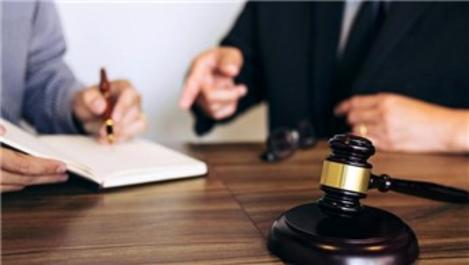 Mahkemeden konut kredisiyle ilgili emsal karar!