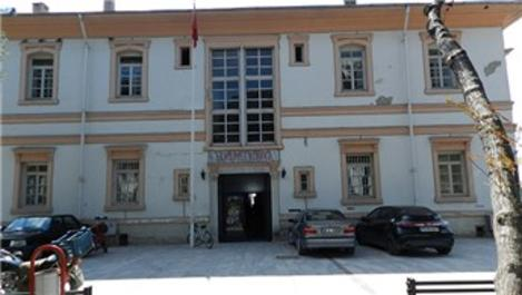Erdek'te yeni hükumet binası için yer aranıyor