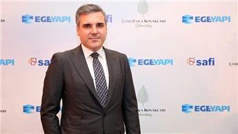 Ege Yapı, Hasköy ve Çekmeköy'de iki yeni projeye başlayacak