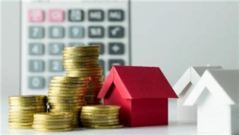 Konut kredi faizleri Aralık ayına nasıl başladı?