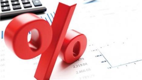 Konut kredisi faizleri Aralık'ta düşmeye devam eder mi?