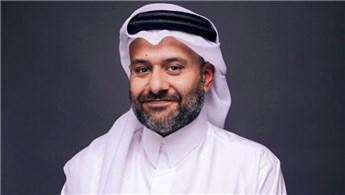 """""""Katar'dan emlak sektörüne 7 milyon dolar akacak"""""""