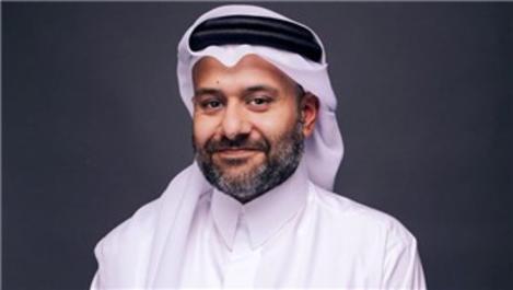'Katar'dan emlak sektörüne 7 milyon dolar akacak'