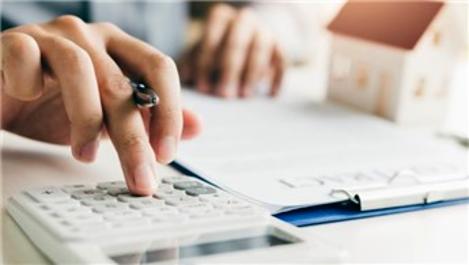 En uygun konut kredisi faizi hangi bankada?