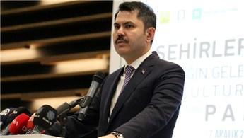 """Konya'yı, 2023'ün sanayi devi yapacağız"""