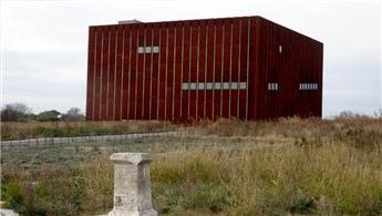 Troya Müze Müdürü Gölcük: 'Beklediğimiz bir gelişmeydi'