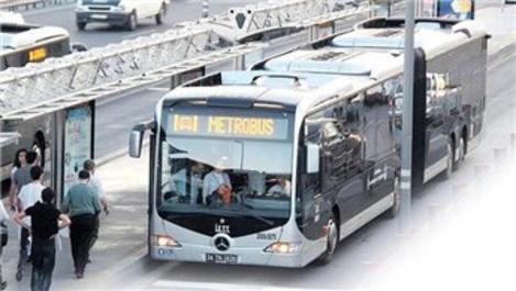 Kalyon İnşaat, Mali'ye metrobüs hattı yapacak