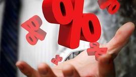 Konut kredisi faizleri Aralık'ın 2. haftasına nasıl başladı?