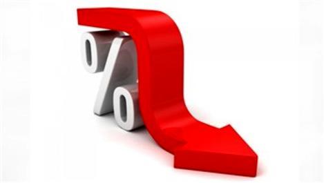 Bankaların konut kredisi faiz indirimi sürecek mi?