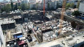 AKM, 29 Ekim 2020'de açılacak