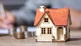 Konut kredisi faizlerinde indirim beklentisi yükseldi