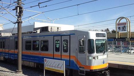 Yenikapı-Aksaray metro hattında arıza!