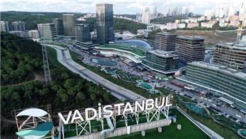 Vadistanbul, ofisleriyle iş dünyasının çekim merkezi oldu!